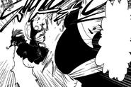 R521 Hikifune przybywa