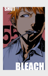 55Cover