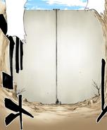 59Urahara's Study Chamber