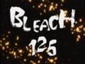 120px-Bleach 125