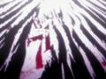 120px-Bleach 71