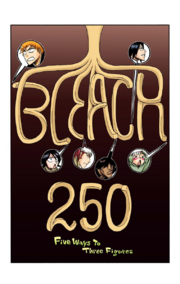 250Cover