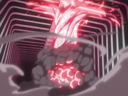 Ep164ShakkahoExplosion
