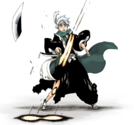 551Hitsugaya is wounded
