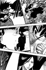 Yachiru Unohana vs  Kenpachi Zaraki: Final | Bleach Wiki