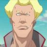 Profilowe Reiichiego