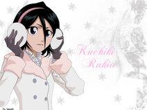 Rukia-rukia-kuchiki-9090500-500-375