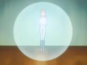 478px-OrihimeKidoBall-1-