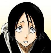 93Hanataro profile
