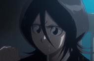 241Rukia feels