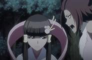 238Haineko says Tobiume's breasts are flat