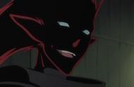260Kazeshini smiles