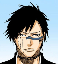520.5Hisagi profile
