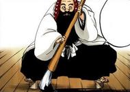 605Ichibei draws