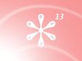 Ep13TitleCard