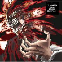 Bleach Original Soundtrack 3