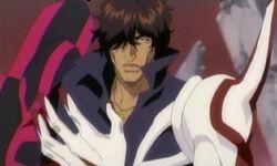 Yasutora Chad Sado (5)