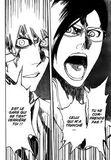 Ishida disant à Ichigo que c Ginjou