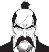Yamamoto Jovem
