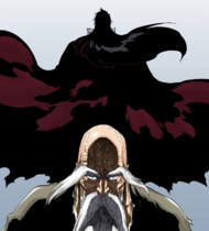 510Yhwach appears