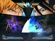 Bleach-Shattered-Blade-01-m-1-