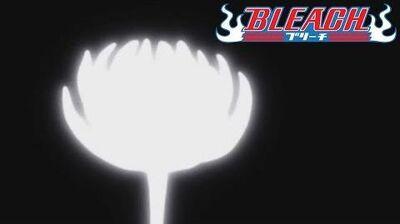 Bleach - Opening 3 Ichirin no Hana