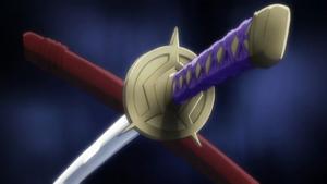 Muramasa Blade Ep247