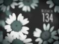 120px-Bleach 134