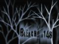 120px-Bleach 148