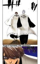 170Color page 1