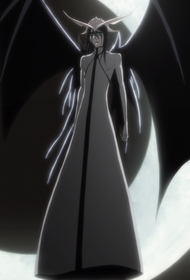 Ulquiorra Cifer | Bleach Wiki | FANDOM powered by Wikia