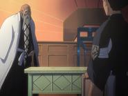 Episode105NanaoYamamoto