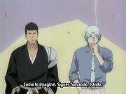 Shinigami Cup-143