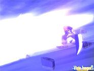 Bleach BB 4