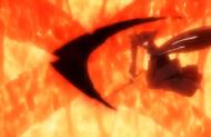 248Ichigo fires