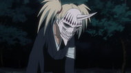 Hiyori Hollowfied