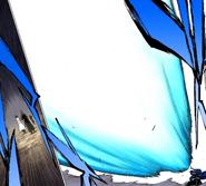 98Hiryu Gekizoku Shinten Raiho