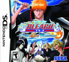 Bleach The 3rd Phantom North American cover