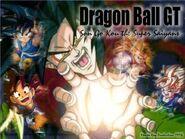 DRAGON-BALL-GT-dragonball-gt-1365011-800-600
