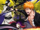 Bleach: Hell Chapter