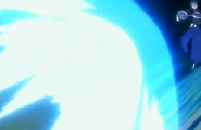 Ep249RukiaArrives