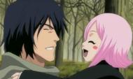 Episode315YachiruMasayoshi