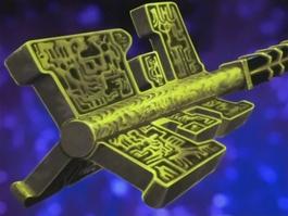 King's Key