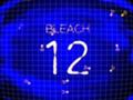 120px-Bleach 12