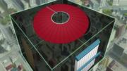800px-Shiju saimon-1-