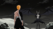 270Ulquiorra enters