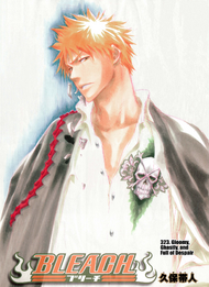 323Cover