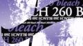 Ep260TitleCard