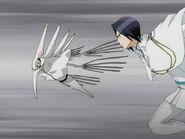 Ishida vs Aisslinger2