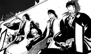 R460 Przybycie Shinigami